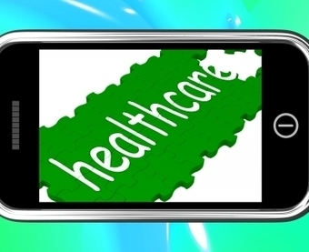 FDA Enthusiastic about Mobile Health Data | Digital Health | Scoop.it