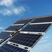 How to Convert Solar Energy Into Electricity | Things You Don't Know About Solar Panels | Scoop.it