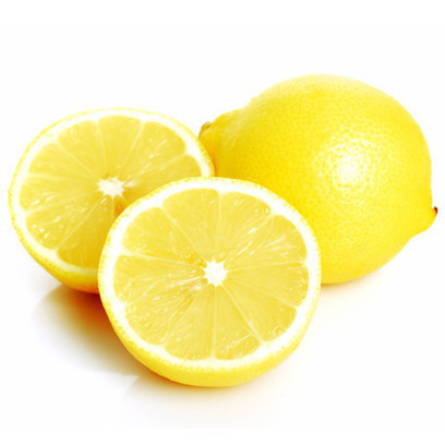 Lemon (each) - Harris Farm Markets | Lemons | Scoop.it