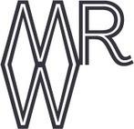 Créer un logo | Pratiques et techniques à savoir | Ma Revue Web | MultiMEDIAS | Scoop.it