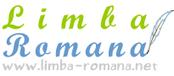 Scrierea cu literă mica/literă mare a unor cuvinte. Scrierea cuvintelor compuse   meditatii-la-romana   Scoop.it