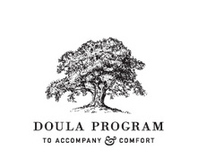 Join Barbara Malphas-Samael For End-of-Life Doula Training (March 7,8,9 - New York) | Church Of Malphas Events | Scoop.it