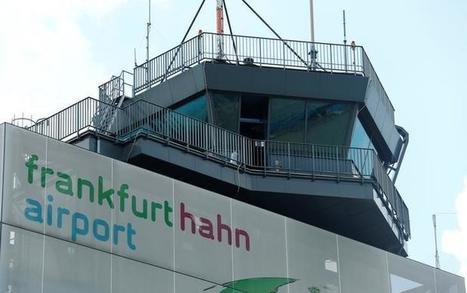 Sale of Germany's Hahn airport to Chinese firm close to collapse | GBJ Aviation and Insurance News | Scoop.it