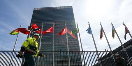 Le plan d'action de l'ONU pour la planète coûtera 3500milliards de dollars par an - le Monde | Actualités écologie | Scoop.it