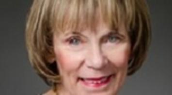 Biglaw Partner Murdered in Apparent Domestic Violence Incident | Herstory | Scoop.it