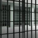 ACLU: Ohio illegally jailing debtors | News You Can Use - NO PINKSLIME | Scoop.it