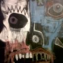 A R T S T R O N G | Artwork for The Brain | Scoop.it