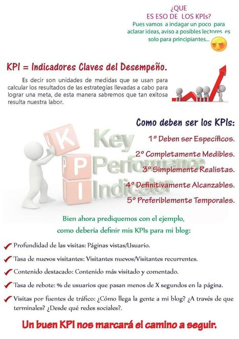 KPIS.pdf | #CarnavalRRPP | Scoop.it