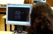 Simuladores de Formación Profesional | por familias profesionales | FP: Información e innovación educativa | Scoop.it