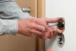 Safety Switch Installation Tips | Walford Local Residential Electrical Repairs | Scoop.it