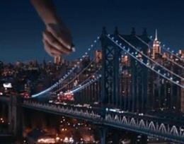 New Pepsi Super Bowl Halftime Show Ad has Giants Play New York - I4U News | sports | Scoop.it