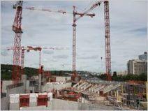 Bouygues Immobilier développe sa filiale d'investissement dans les start-up innovantes | Veille Achats RSE & Territoires | Scoop.it