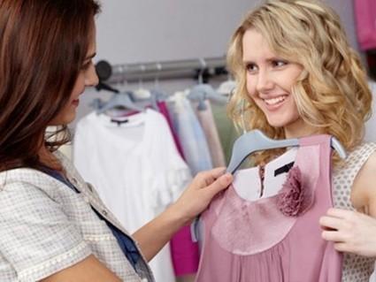Le donne scelgono il franchising! | BH Donna2 (al quadrato) | Scoop.it