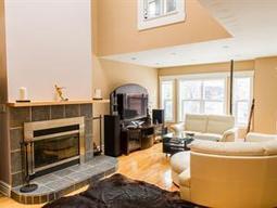 Maison à vendre à Ville-Marie (Montréal), Montréal (Île) – 2074 - 2076, Rue Montcalm, 23362662   Centris   Sadjiacourtier   Scoop.it