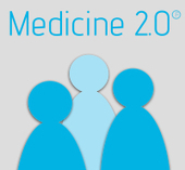 Medicine 2.0: Social Media, Mobile Apps, and Internet/Web 2.0 in Health, Medicine and Biomedical Research | Superposition | Scoop.it