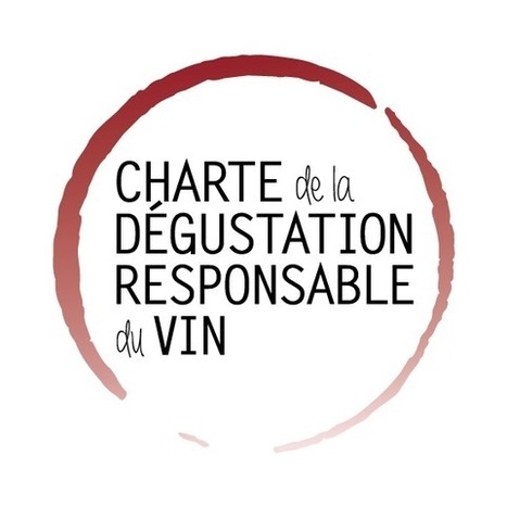 Charte de dégustation responsable du vin. | TRADCONSULTING 4 YOU | Scoop.it