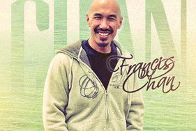 The Simple Thing That Makes Francis Chan Cry | Following the Way | Scoop.it