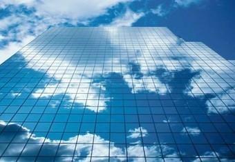 Belgische kmo's (nog) niet gewonnen voor de cloud | ICT showcases voor zakelijk gebruik | Scoop.it