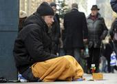 España, en los primeros puestos del ranking de desigualdad: hay 13 puestos de diferencia entre los ingresos medios de los ricos y los pobres | De Política | Scoop.it