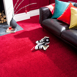 Croydon dry carpet cleaning services by top Croydon's Carpet Cleaners | Carpets | Scoop.it