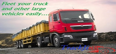 Vehicle tracking Systems | Fleet management Services | Gear Lock | Real time tracking | Garmin | Vehicle tracking Systems | Real time tracking | Scoop.it