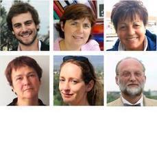 Tournage des vidéos du MOOC Égalité F-H | Sillages | ENS Cachan à la Une | Scoop.it