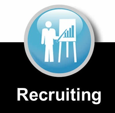5 Secrets to Working With a Recruiter | Tips on working with a recruiter | Scoop.it