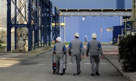 France - Marché du travail : les réformes structurelles avancent, quoi qu'en pense Standard & Poor's | Dialogue Social | Scoop.it