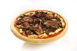 Pizza: un marché de 5,28 milliards de chiffre d'affaires tous circuits confondus! | Tendances RHF | Scoop.it