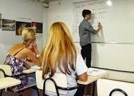 La Nube en Blackboard: Las TIC, prostitutas del aula | Re-Ingeniería de Aprendizajes | Scoop.it