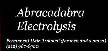 Permanent Hair Removal Solutions By Abracadabra Electrolysis | Health & Beauty | Scoop.it