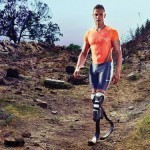 Oscar Pistorius fra i supersexy di People. Come cambia l'estetica | Invisibili | QUEERWORLD! | Scoop.it