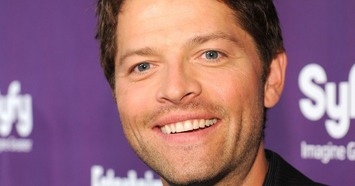 15 People Who Could Have Gotten People's Sexiest Man | Walking On Sunshine | Scoop.it