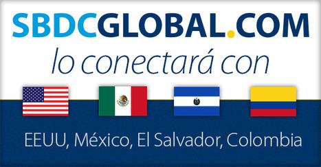 El Salvador: inauguran plataforma de comercio electrónico para MYPE - PYSN Noticias | Experiencias en Latinoamérica | Scoop.it