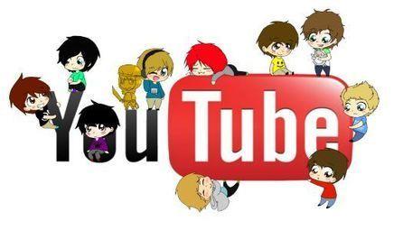 Youtubers de aula | Eines 2.0 | Scoop.it