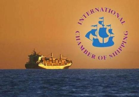 World Maritime News - Shipowners Call for Sustainable Regulation ... | Maritime Issues | Scoop.it