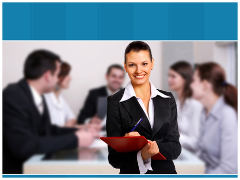 Business Powerpoint Templates, Business PPT Templates for Business PowerPoints Slides | PowerPoint Templates for Presentation | Scoop.it