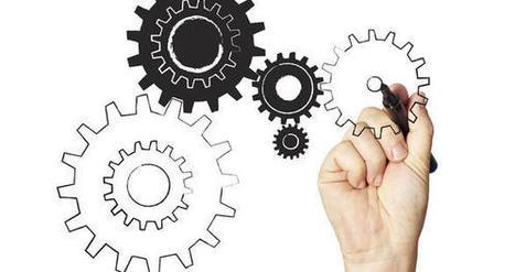 Pour être innovantes, les entreprises doivent mettre en place des systèmes plus formels | zebrain | Scoop.it