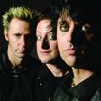 Green Day - még egy trailer - MR2-Petőfi Rádió | Green Day | Scoop.it