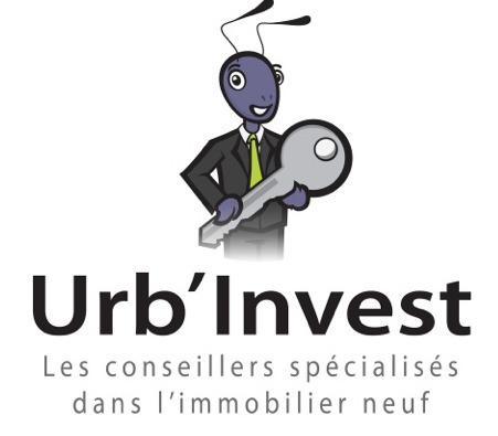 Le statut de la location meublée devrait être revu - L'investisseur locatif | Investissement Immobilier Locatif | Scoop.it