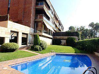 Bonito piso en alquiler zona del Golf de Sant Cugat   Barcelona   Scoop.it