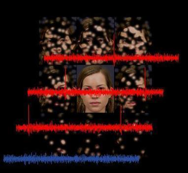 Focusing on Faces | Caltech | Social Neuroscience Advances | Scoop.it