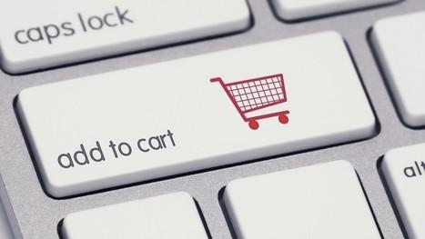 Amazon Vine, donde los usuarios recomiendan productos | About marketing concepts | Scoop.it