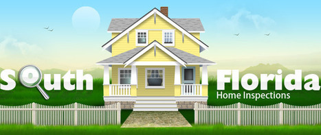 Customer reviews about South Florida Home Inspections Miami, FL | Home Inspections | Scoop.it