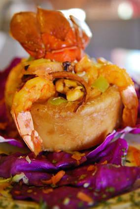 The Food of Puerto Rico   Comida, comida, comida!   Scoop.it