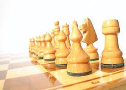 Concepto y ejemplos de estrategias de marketing | bmarketing | Scoop.it