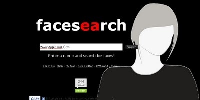 Facesaerch: Moteur de recherche des visages | Time to Learn | Scoop.it