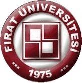 Fırat Üniversitesi 14 Doçent Alacak | memurlar | Scoop.it