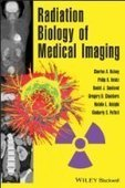 Radiation Biology of Medical Imaging - PDF Free Download - Fox eBook | IT Books Free Share | Scoop.it