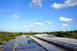 Industrial energy efficiency vital for sustainable development – UN report | Restorative Developments | Scoop.it